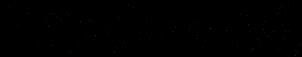 Montana Ash Sticky Logo